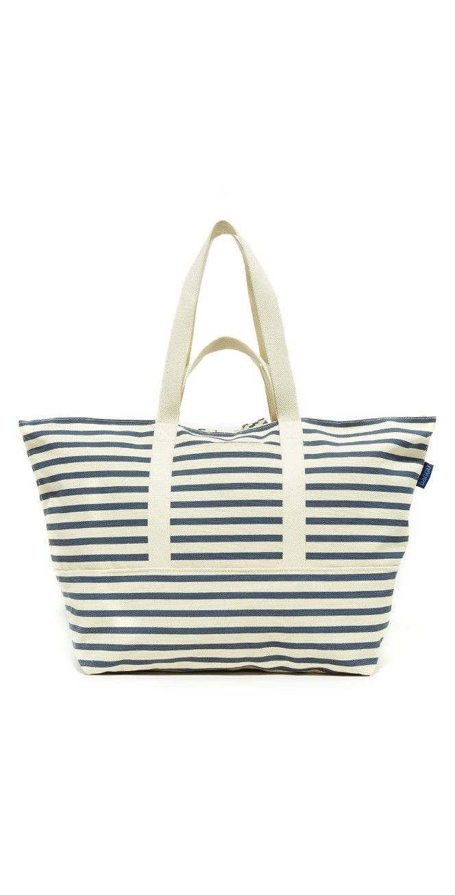 ba8012e41f4 Weekend Bag   Fashion Tips   Pinterest   Bags, Travel Bag and ...