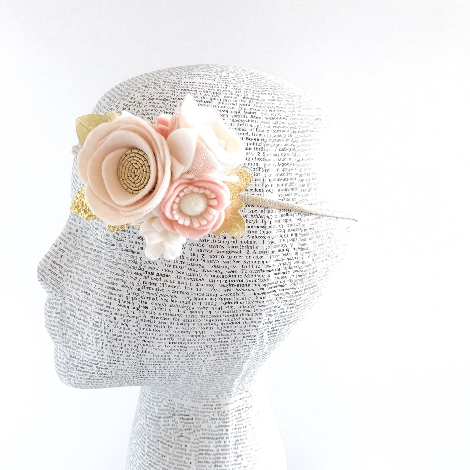 Felt Flower Headband. Light Blush Felt Flower Crown. Baby Girl | Etsy #feltflowerheadbands Felt Flower Headband. Light Blush Felt Flower Crown. Baby Girl | Etsy #feltflowerheadbands Felt Flower Headband. Light Blush Felt Flower Crown. Baby Girl | Etsy #feltflowerheadbands Felt Flower Headband. Light Blush Felt Flower Crown. Baby Girl | Etsy #feltflowerheadbands