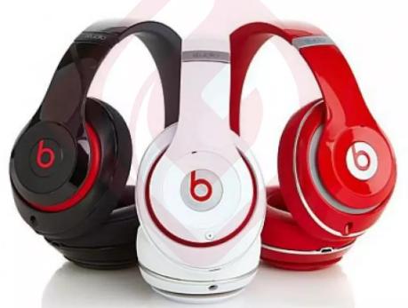 10 Daftar Harga Headset Bluetooth Berbagai Model Headphone Bluetooth Hitam Dan Putih
