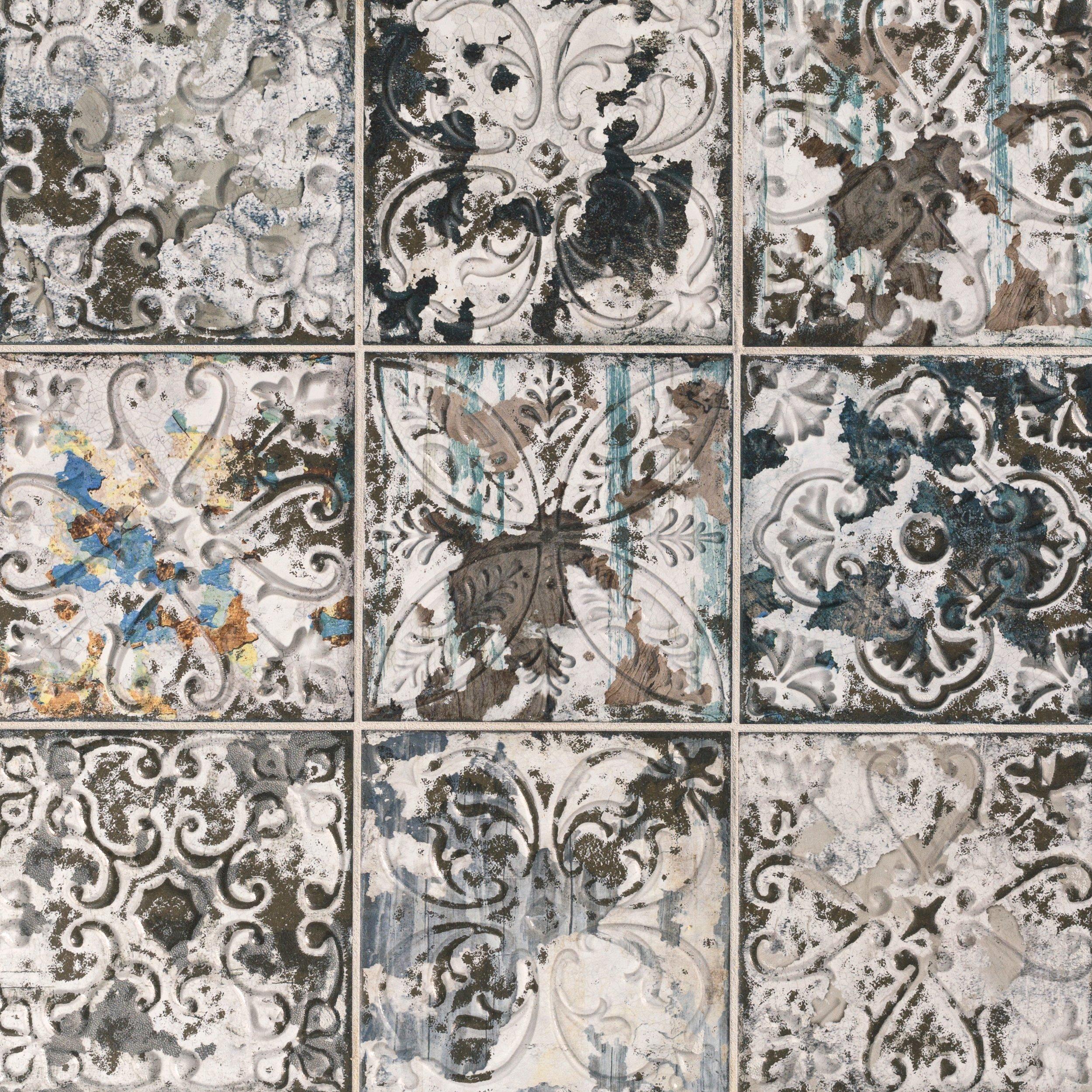 Ornato Aged Dark Ceramic Tile Products Pinterest Dark Clean