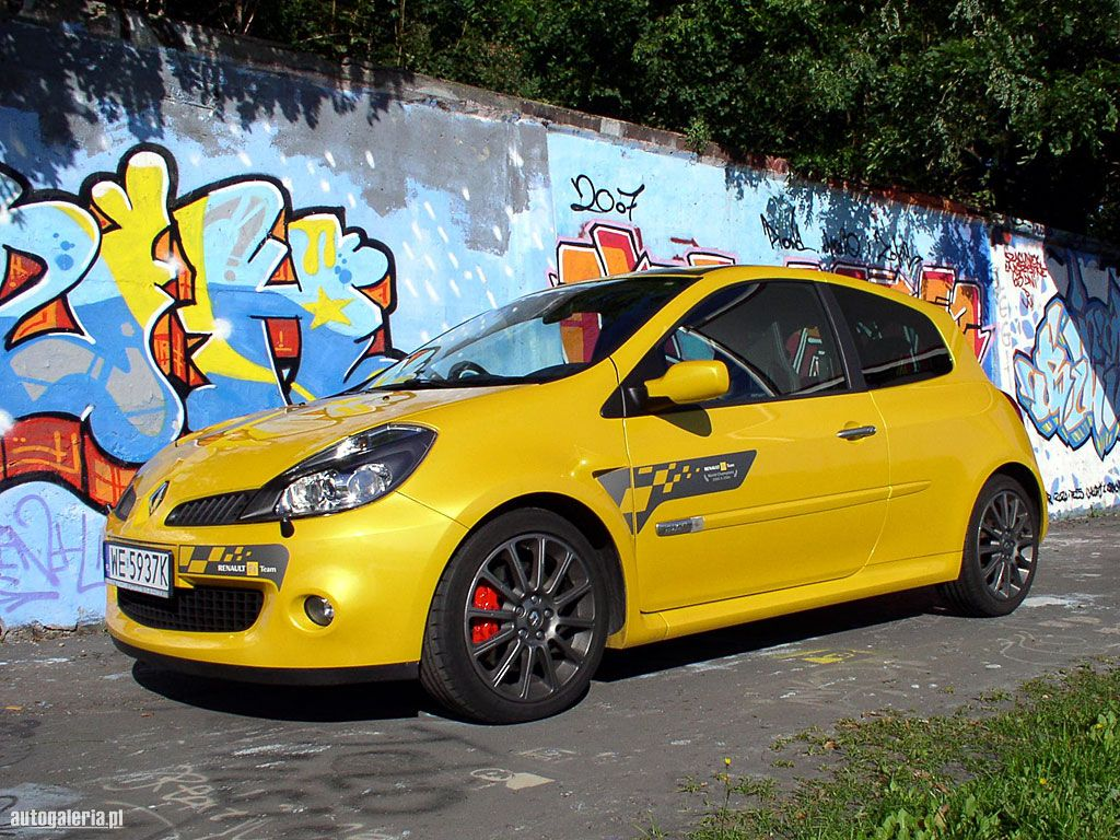 renault clio f1 team car 39 s pinterest f1 cars and top car. Black Bedroom Furniture Sets. Home Design Ideas