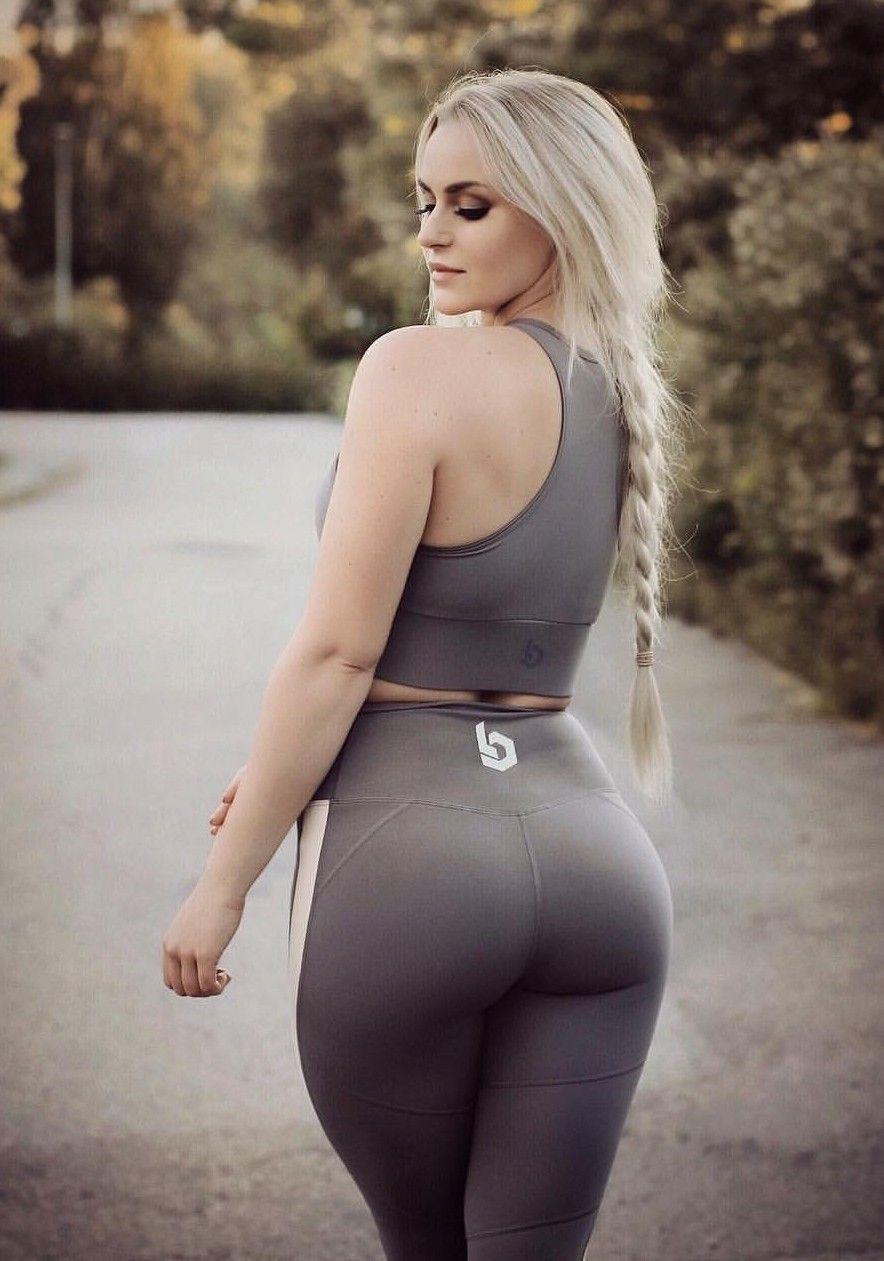 Pin On Leggings Yoga Pants