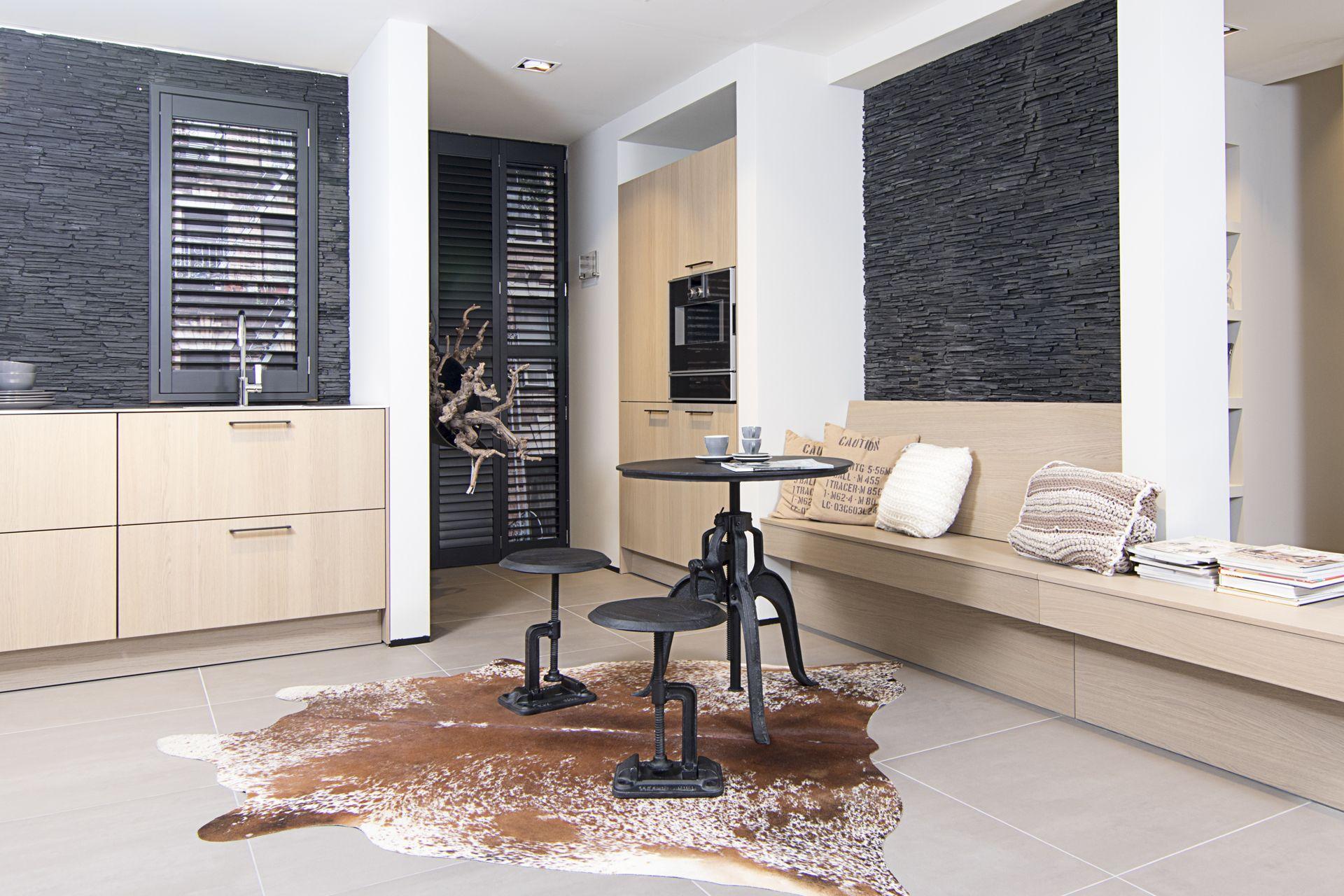 Ideal Showroom Helmond Pure