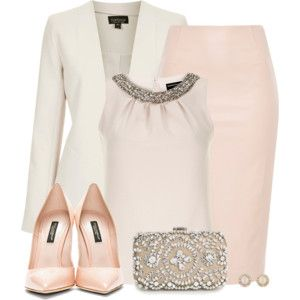 Top Fashion Sets #4