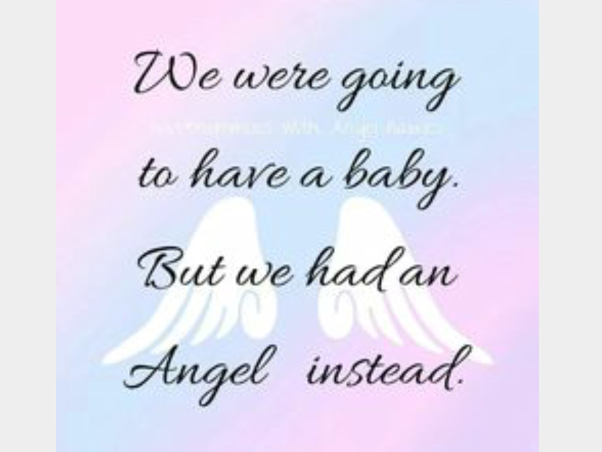 Losing Unborn Baby Quotes: Baby, Pregnancy, Infant Loss