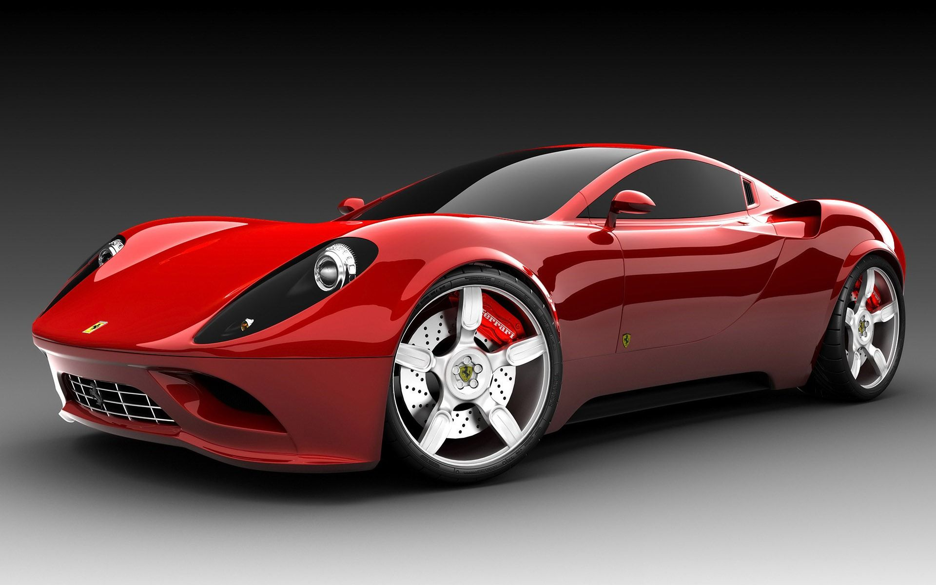 Car Desktop Wallpapers Free Download Car Desktop Wallpapers Customize Your Desktop With Car Hd Desktop Ferrari Car Sports Cars Ferrari Sports Car Wallpaper