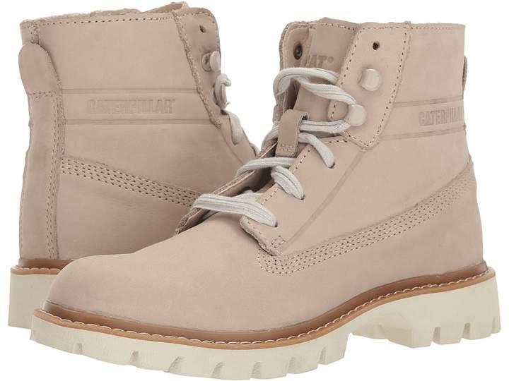 4422d0ff5b0a5 Caterpillar Casual Basis Women s Shoes