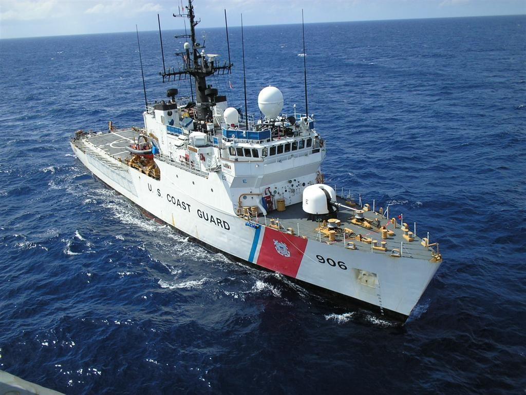 coast guard boats - Google Search