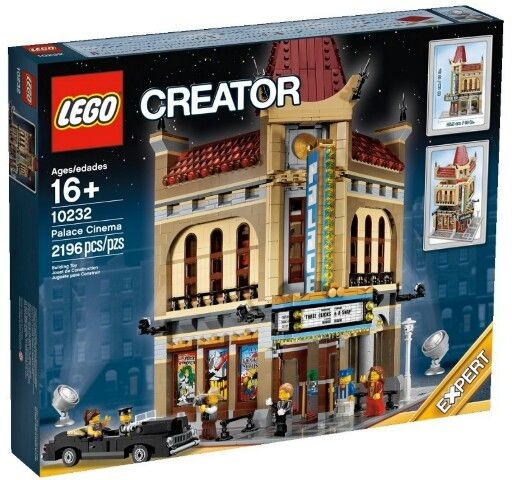 Nuevo Somos Tienda Física Llámanos Y Te Damos Presupuesto Coleccion Es Tu Tienda De Juguetes Especializada En Le Ciudad De Lego Juguetes Puertas De Entrada