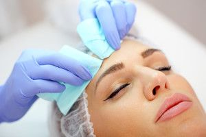 Top San Antonio Dermatologist Related Trends To Keep In View Esthetician Permanent Makeup Training Chemical Facial Peels