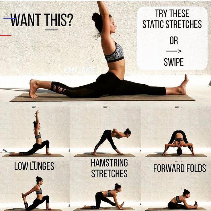 Stärkstes Training zur Fettverbrennung im Rücken! – Fitness und bewegung - Hybrid Elektronike - Easy...