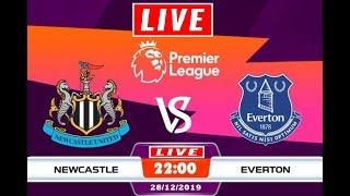 Newcastle vs Everton Live Streams || England. Premier League 2019    #NewcastlevsEvertonLiveStreams #NewcastlevsEverton #NewcastlevsEvertonLive