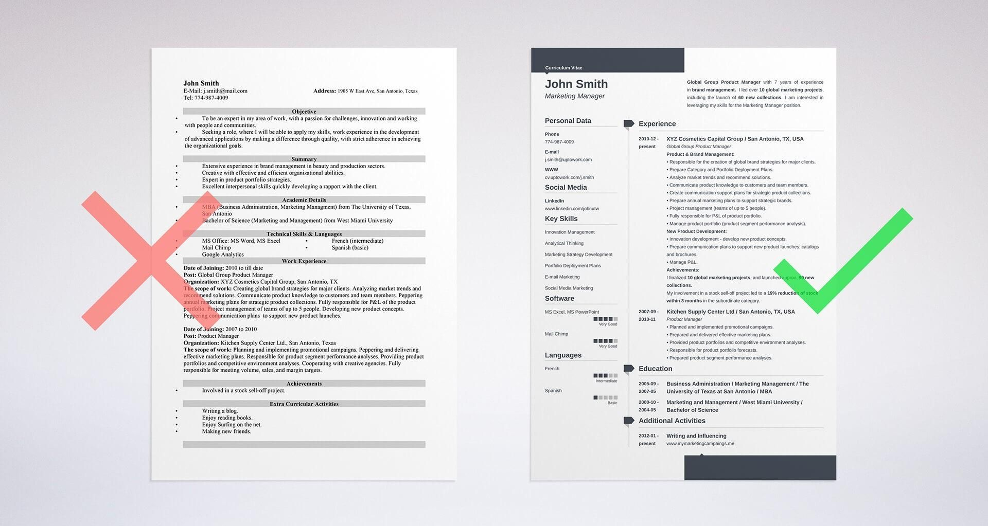 San Administration Sample Resume Resume Examples Objective  Resume Examples  Pinterest  Resume .