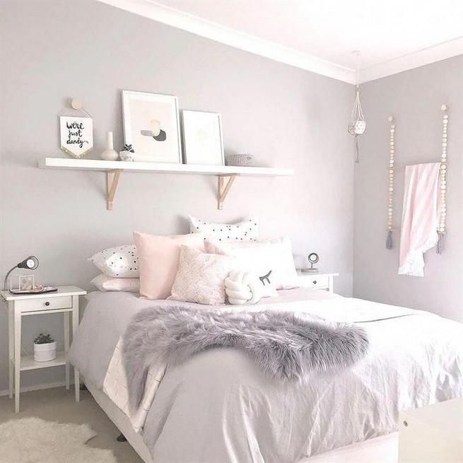 Teenage Girl Bedrooms Ideas And Dream Rooms 29 Www Uhousehcmc
