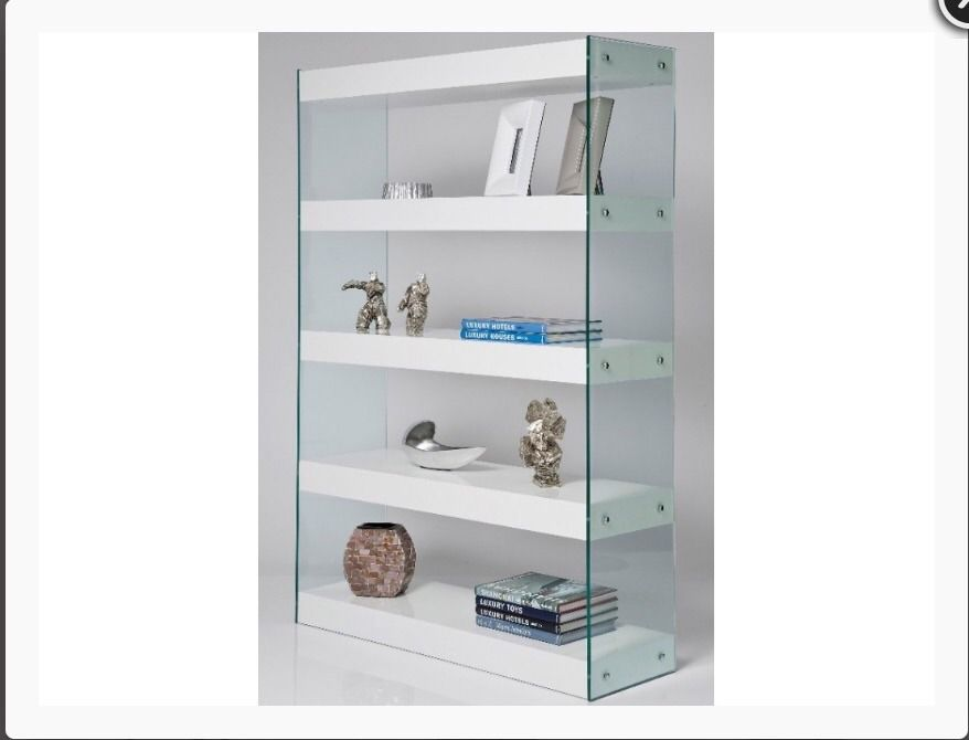 tag re biblioth que verre et bois sur mesure meubles fabriques en palettes de bois pinterest. Black Bedroom Furniture Sets. Home Design Ideas