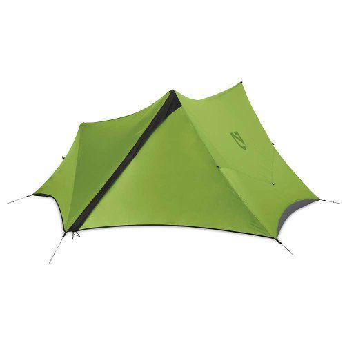 Nemo Veda 2 Person Tent Green 2 Person u003eu003eu003e Continue to the product at  sc 1 st  Pinterest & Nemo Veda 2 Person Tent Green 2 Person u003eu003eu003e Continue to the product ...