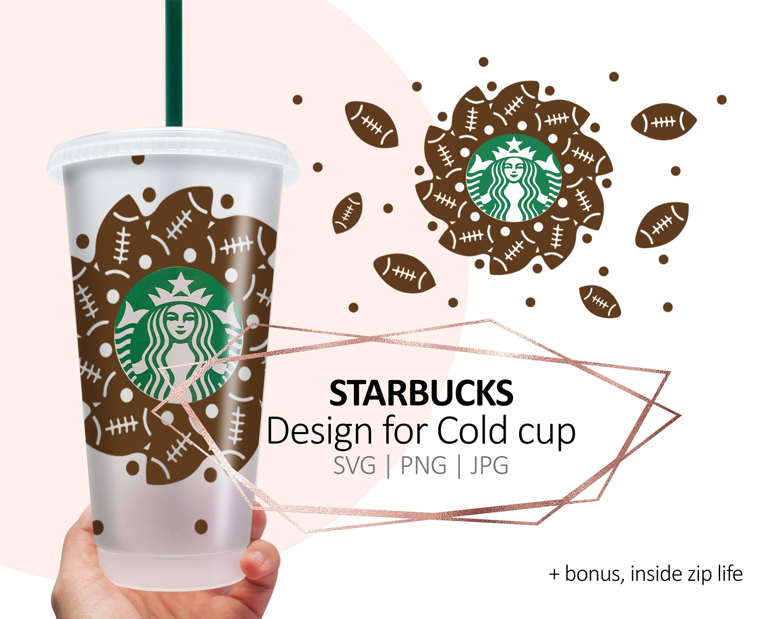 Pin On Design For Starbucks