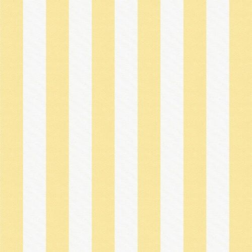 Bold stripes look great on a tailored crib skirt and reinforce the ...