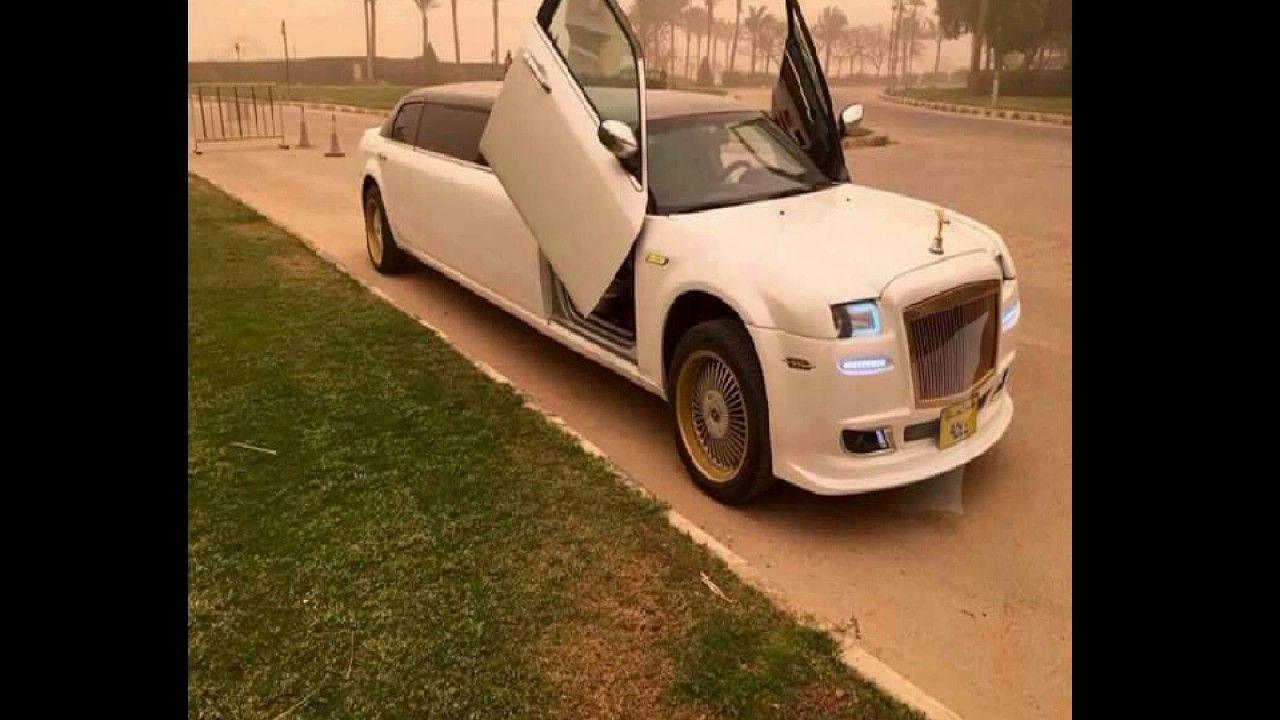 تاجير ليموزين استرتش ايجار ليموزين طويلة لموزين استرتش 12 متر للايجار Car Suv Suv Car