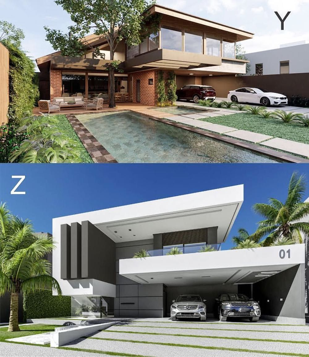 Landscape Architecture Dalber Aguero Arquiteto On Instagram