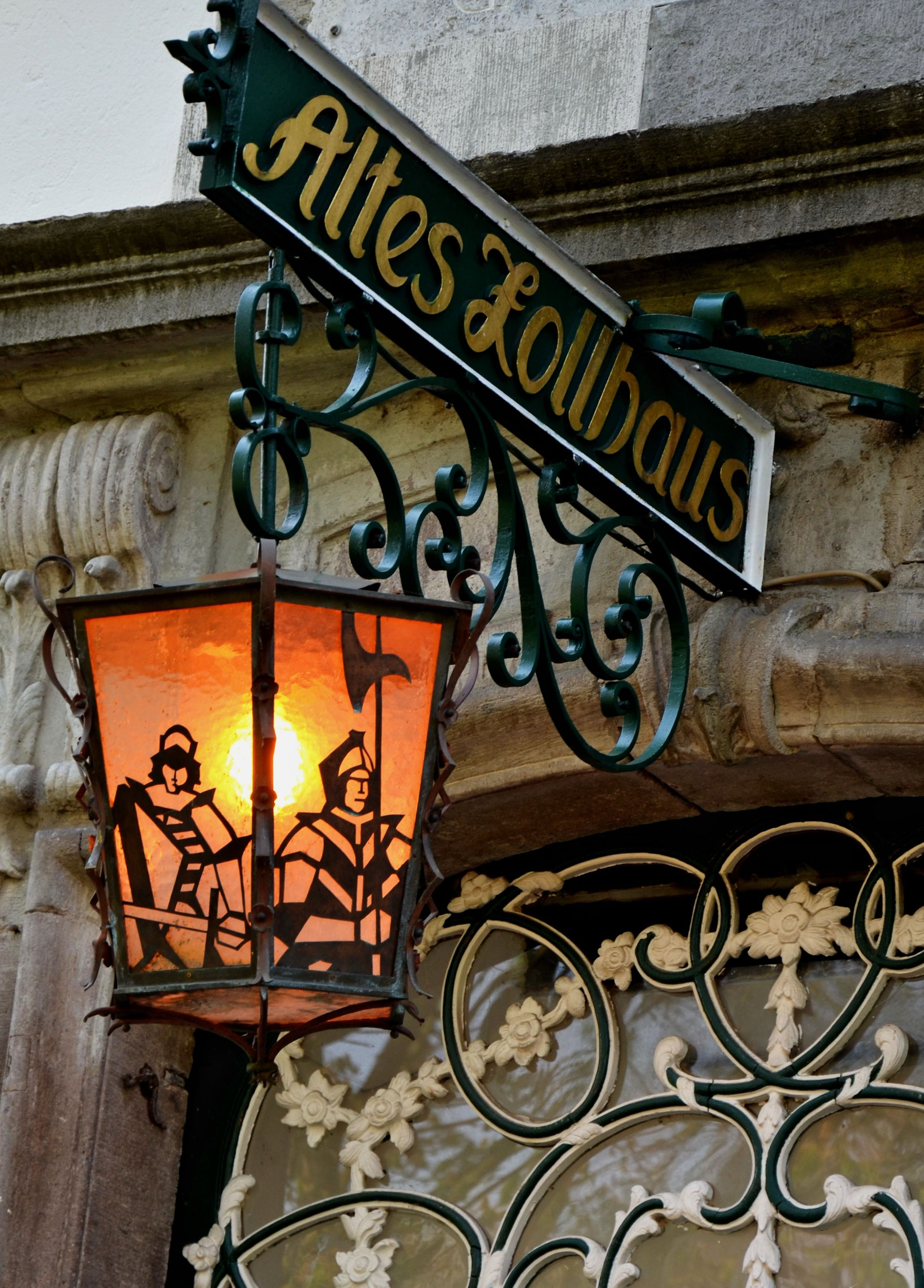 Lamps Are An Important Aspect Of Interior Exterior Design As It Enhances The Aesthetic Appeal And Creates The Mood And Ambianc Street Lamp Lanterns Post Lights