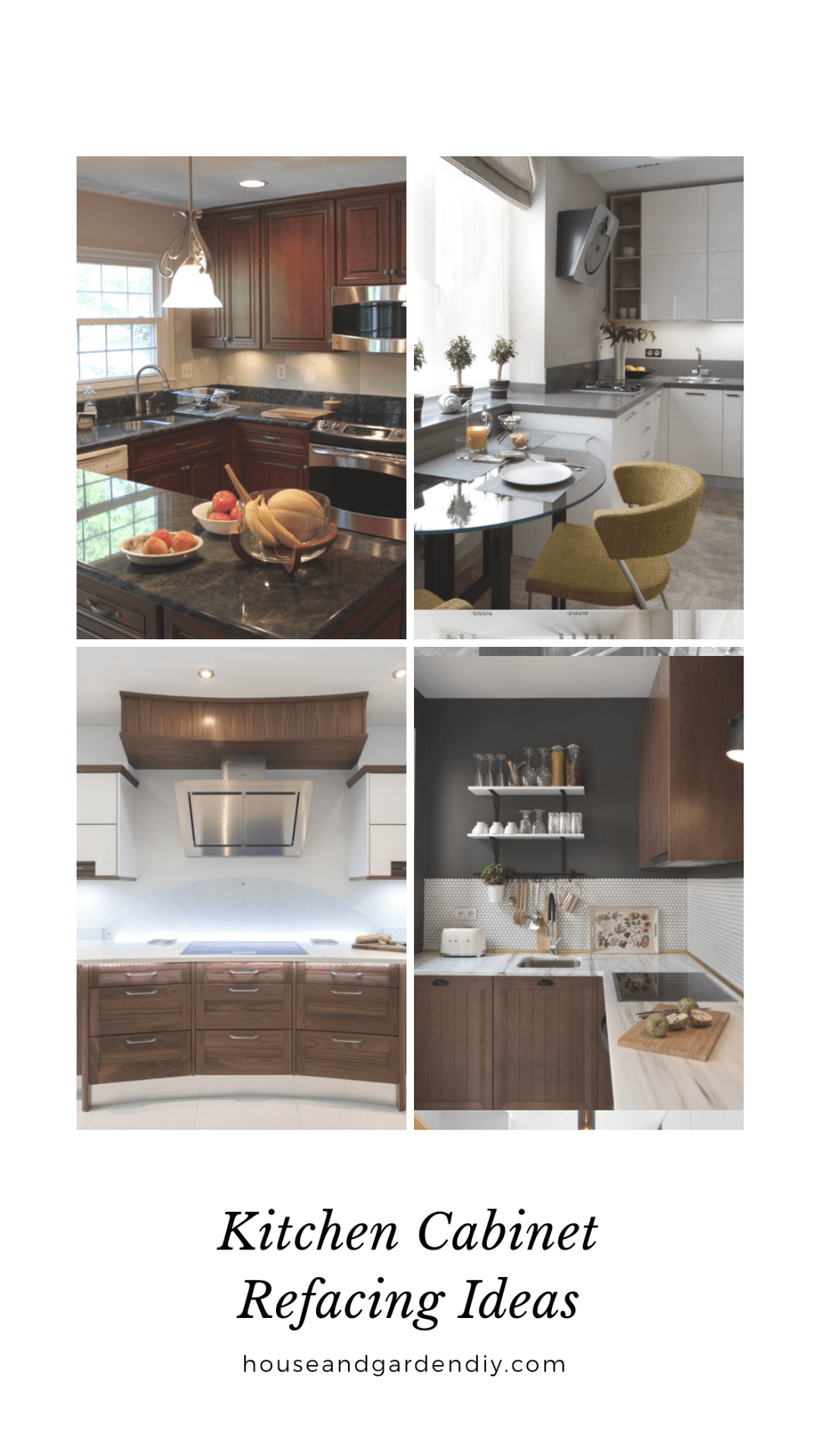 30 Before And After Kitchen Cabinet Refacing Ideas Before And After Diy Cabinet Refacing Kitchen Ideas On A Budget Modern Laminate Refacing Kitchen Cabinets Refacing Kitchen Cabinets Cost Cabinet Refacing
