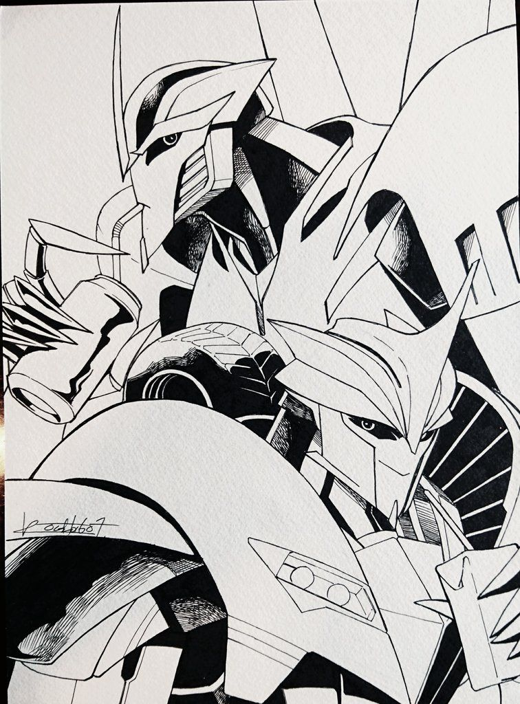 transformers knockout | Tumblr | TFP Decepticons | Transformers