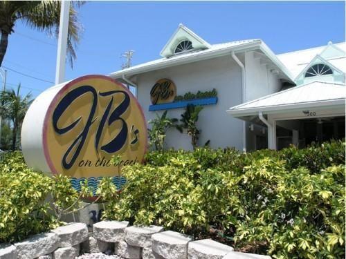 Jb S On The Beach Deerfield Fl