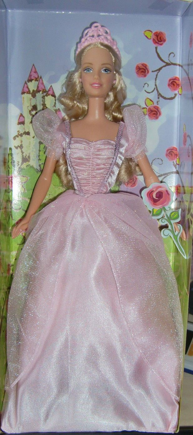 sleeping beauty grease doll Google Search in 2020