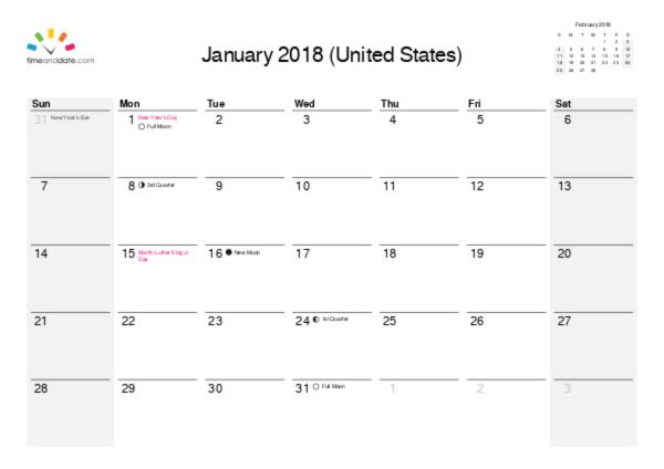 Create Printable Calendar Pdf  Calendar    Printable