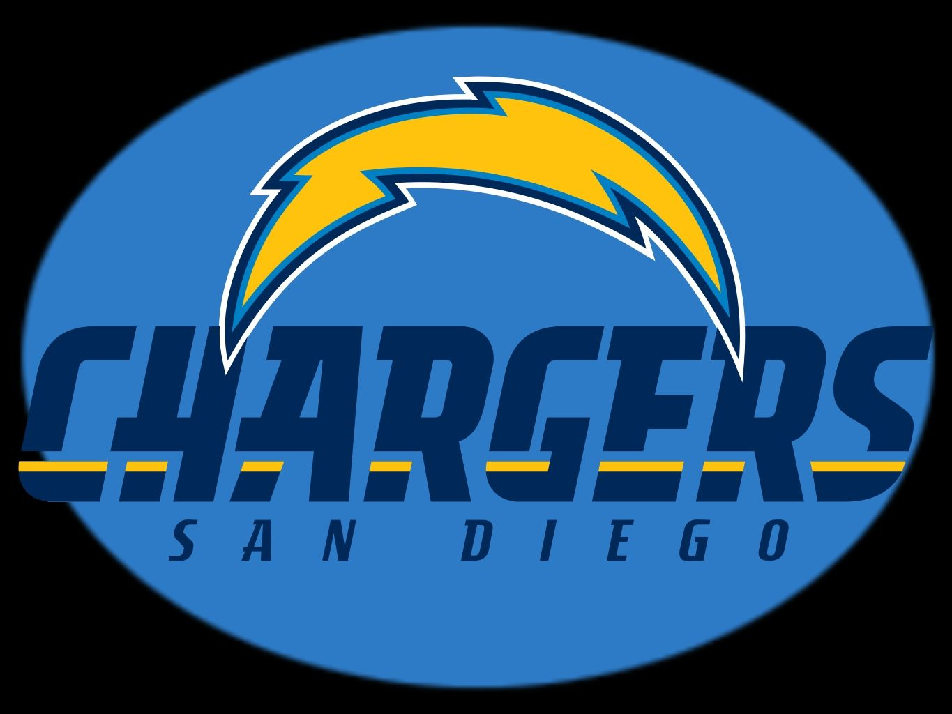 San Diego Chargers Tickets San Diego Chargers San Diego Chargers Logo San Diego Chargers Wallpaper