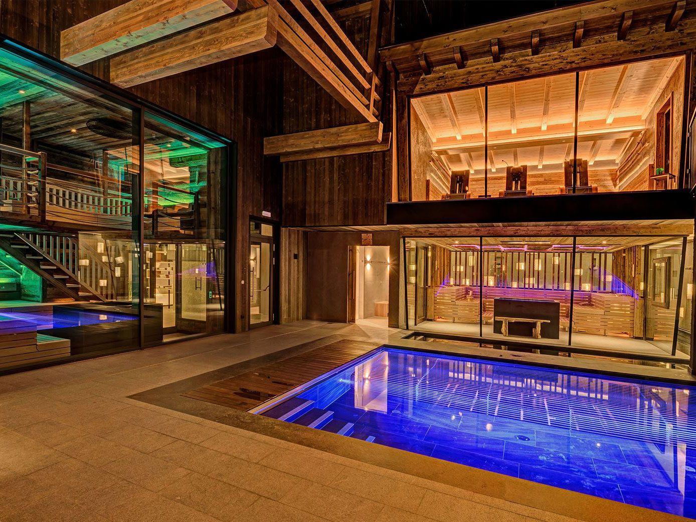 saunalandschaft andreus spa golf hotel die hotelzimmer vom andreus golf lodge hotel hotelroom. Black Bedroom Furniture Sets. Home Design Ideas