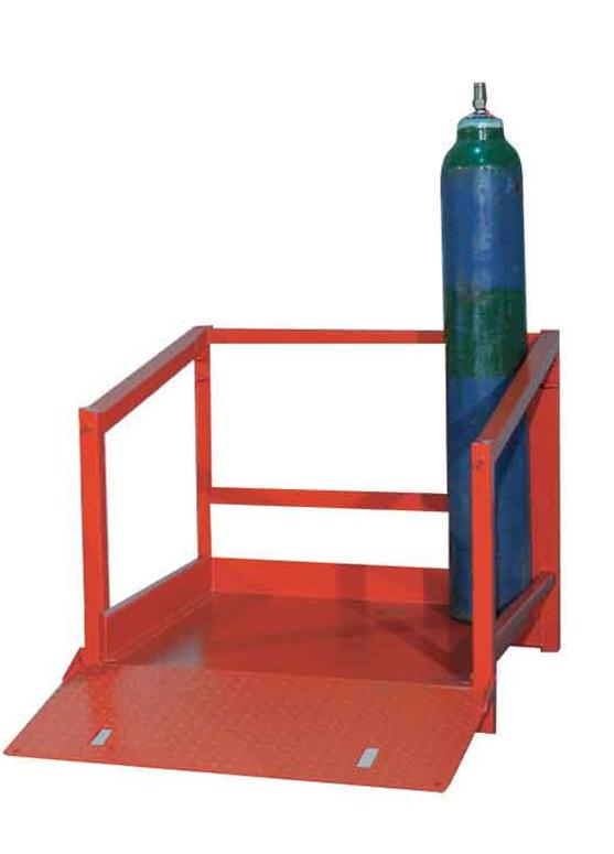 Almacenes Botellas De Gas Ct1 Diseñados Para Facilitar La Carga Descarga Y Manipulación De Botellas De Gas Disenos De Unas Suelos Interiores