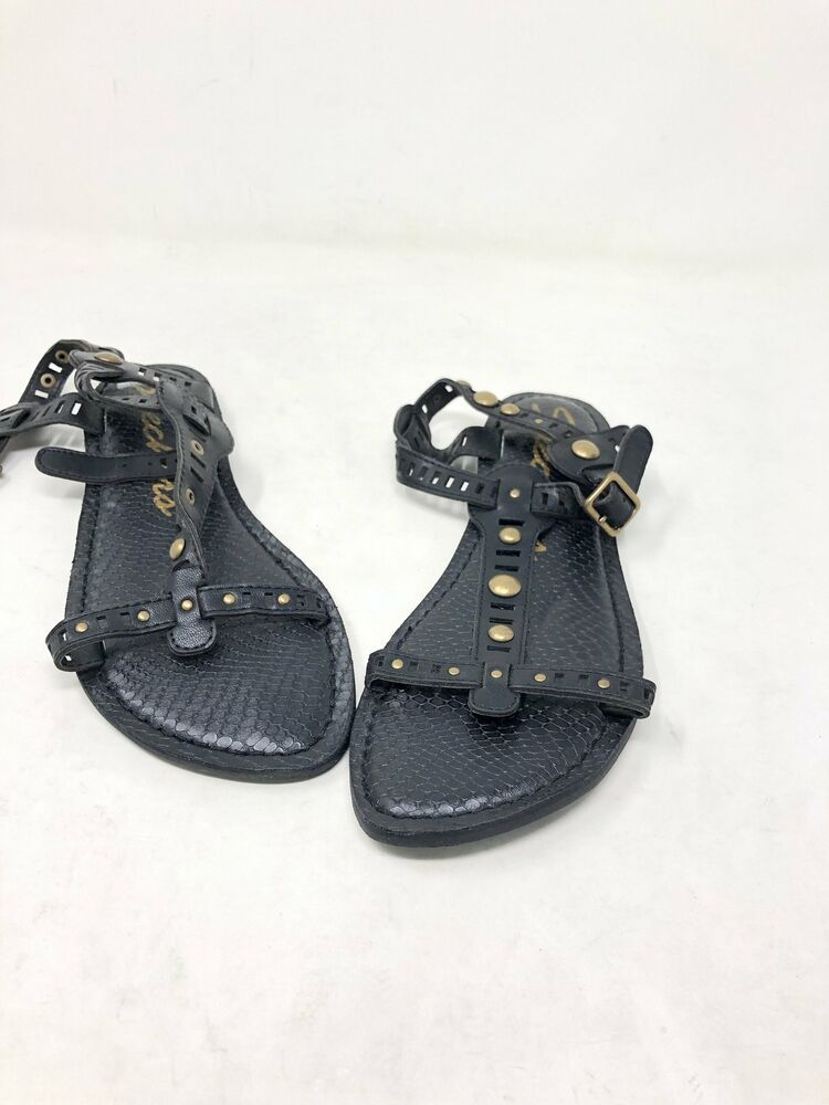 158efd9ddb92 Women s Skechers 38384 Barefoot Sandals black multiple sizes location  (20y2)  fashion  clothing  shoes  accessories  womensshoes  sandals (ebay  link)