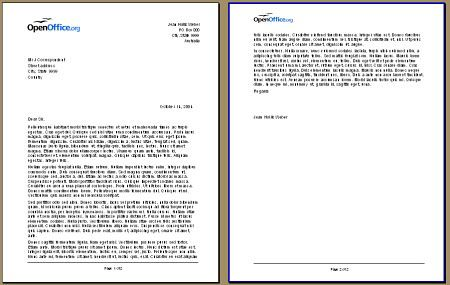 Letterhead Design Second Page  Google Search  Letterhead
