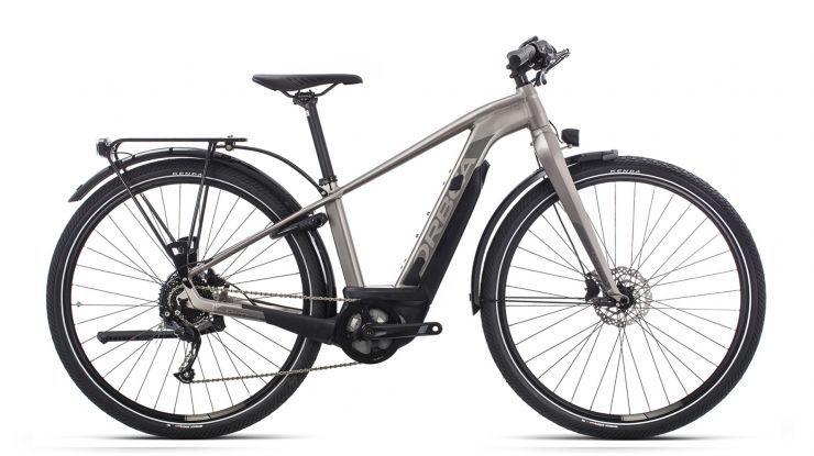 Electric Bikes Electric Bike Ebike Electric Bikes Uk