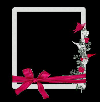 صور شهادة تقدير 2019 شهادات تقدير Word شهادات تقدير فارغة للطباعة Flower Frame Pink Wallpaper Iphone Frame Clipart
