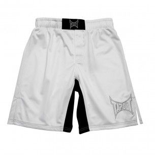 Fight Short Fight Shorts Mma Fight Shorts White Shorts