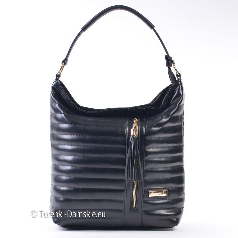 Modna Torebka Damska Listonoszka Mlodziezowa 5750953255 Oficjalne Archiwum Allegro Messenger Bag Camera Bag Satchel