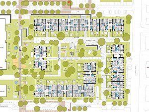 Proje Aciklama Metni Architecture Residential Canakkale