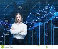 foreignexchangetrading Forex brokers, Foreign exchange