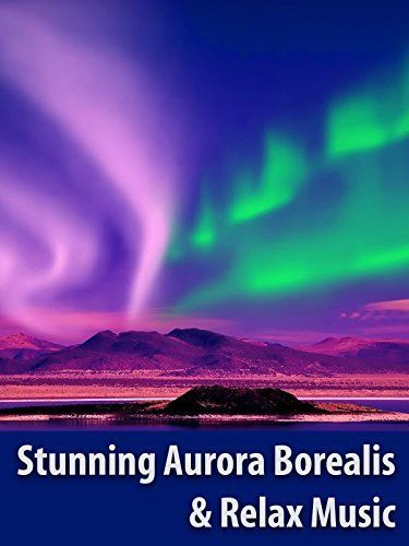 Pin by Susan on Prime Relaxation | Relaxing music, Amazon