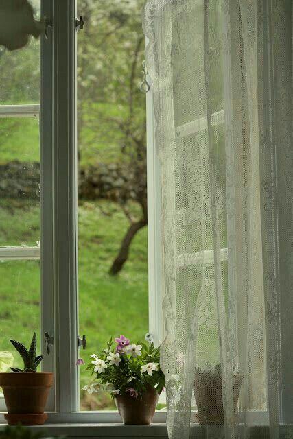 Fotografias ventanas con vistas