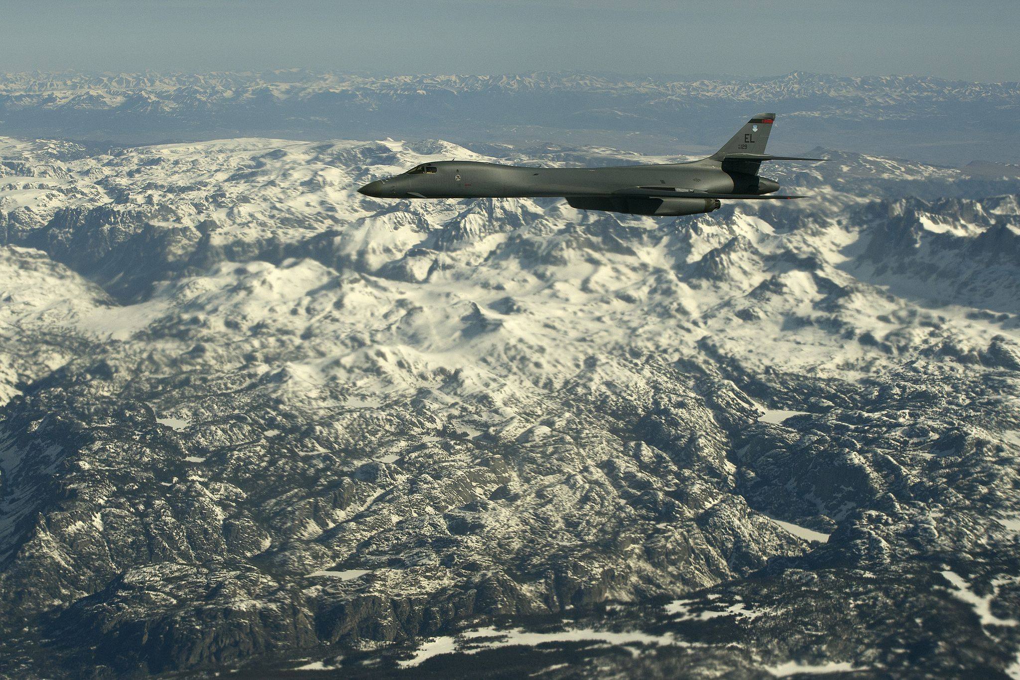 120410FYL744098 Aircraft, Military aircraft, Fighter jets