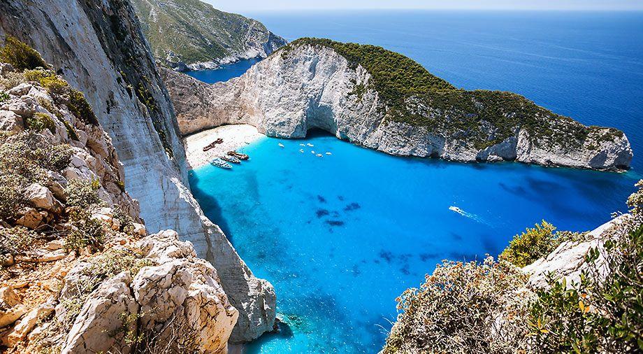 Kreikka 25