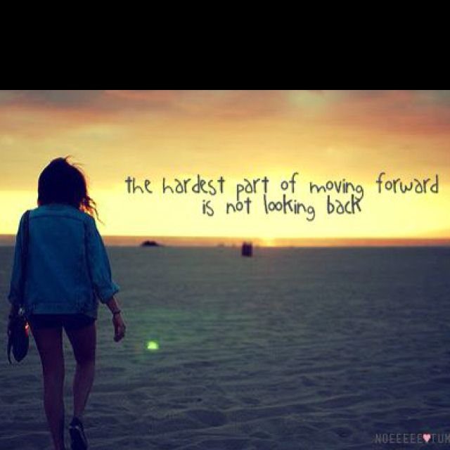 3 This Quote Quotes Pinterest Quotes Sayings And Words