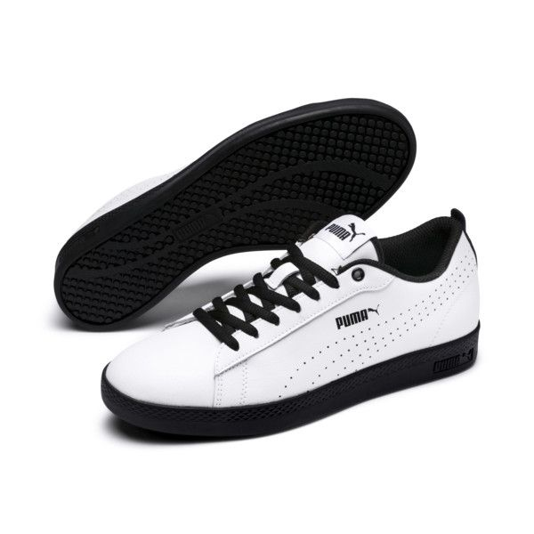 618fe472510c Image 2 of Smash V2 L Perf Women s Sneakers