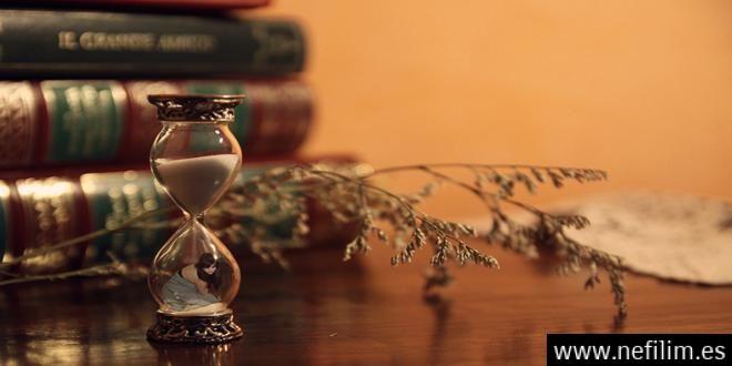 El fenómeno del tiempo perdido