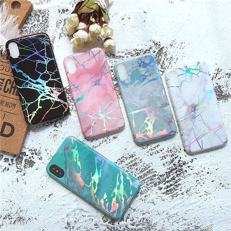 save off 75002 5d950 Cell Phone Cases #ebay #Electronics | Phone cases | Marble iphone ...