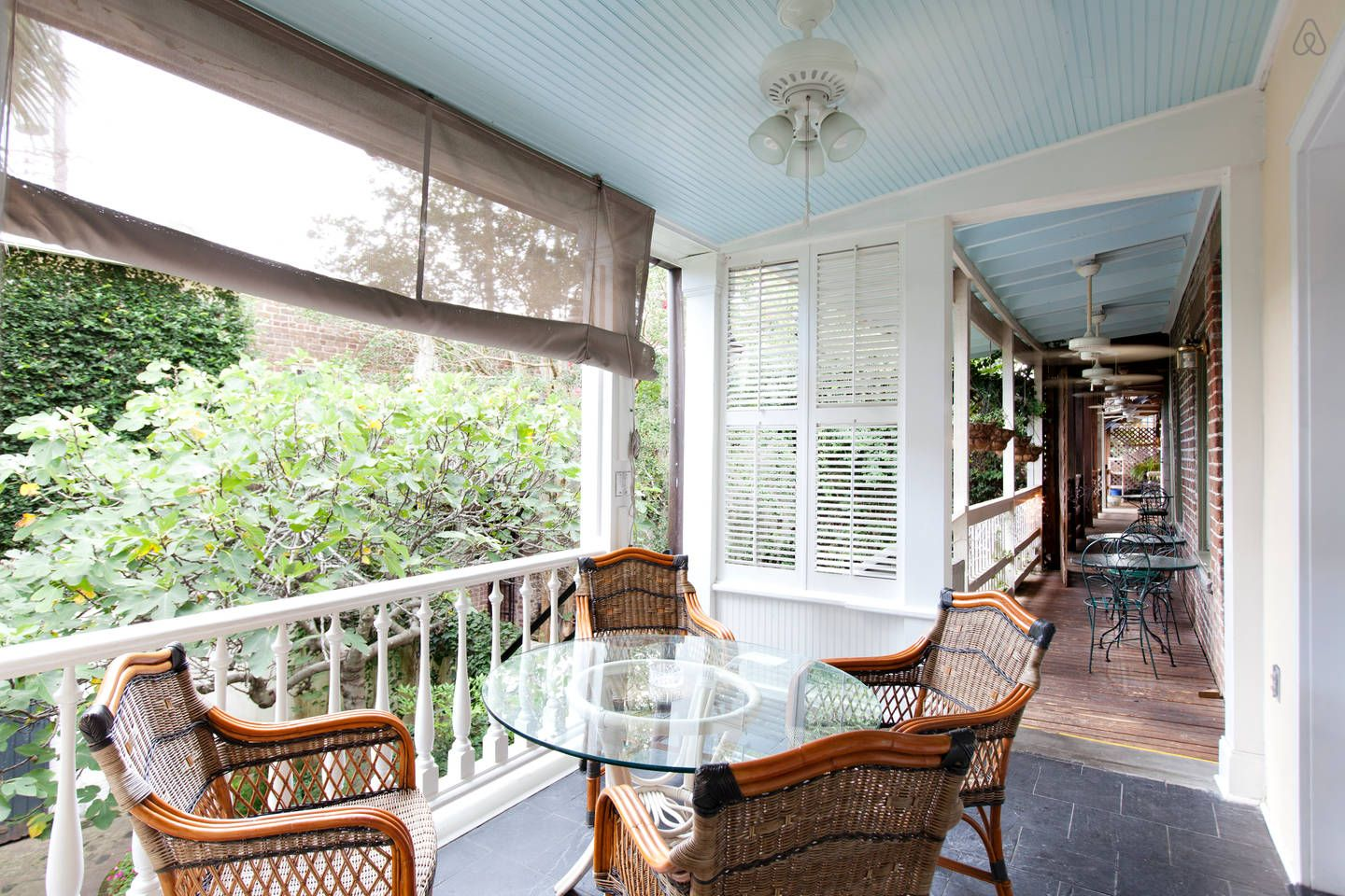 Gordon Row Historic Home C 1853 In Savannah Historic Home Townhouse For Rent Renting A House